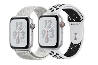 Which Apple Watch image 2