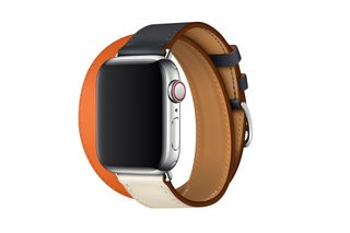 Which Apple Watch Should You Choose image 12