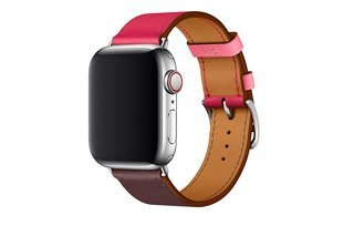 Which Apple Watch Should You Choose image 11