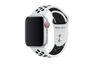 Which Apple Watch Should You Choose image 8