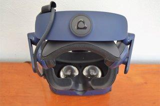 HTC Vive Pro Review images image 4