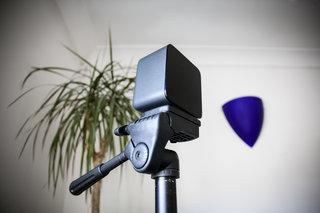 Htc Vive Pro Setup image 6