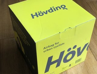 The Hovding 20 cycle airbag really can save your life image 2
