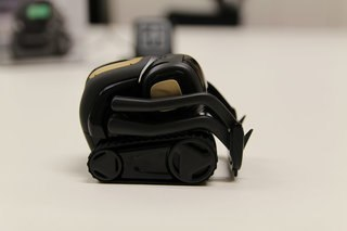 Anki Vector The Most Adorable Toy Robot Youre Ever Going To Meet image 6