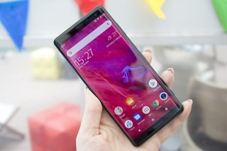 Best of IFA 2018 products image 15