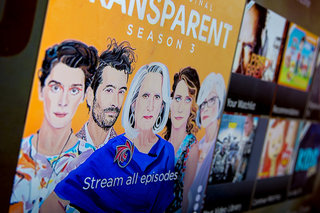 how to watch amazon prime video on tv your complete guide image 1