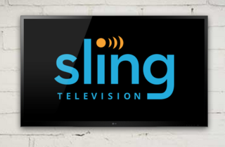 what is dish sling tv and does it really offer espn dvr and more  image 1