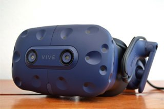 Htc Vive Pro Review Images image 1