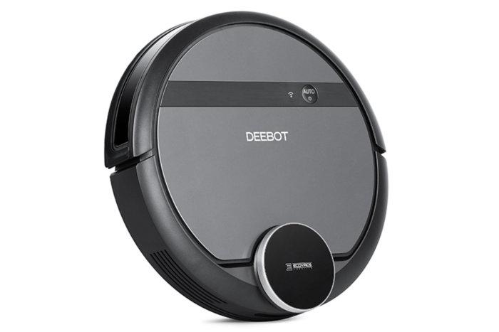 goods image 1523153973ecovacs robot vacuum deebot 901 2