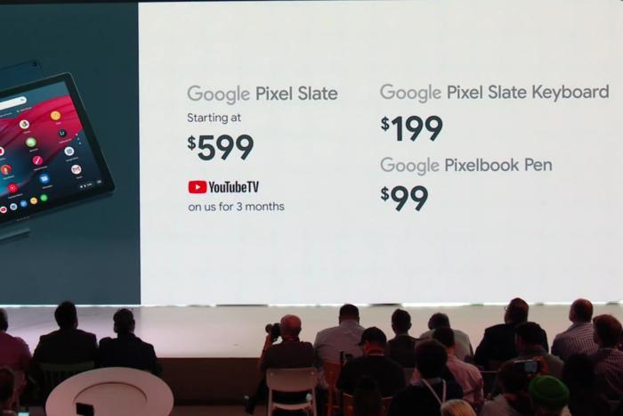screenshot 201google pixel slate pricing info2