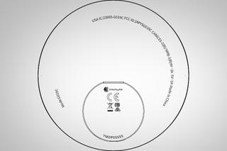 Pixel image 2