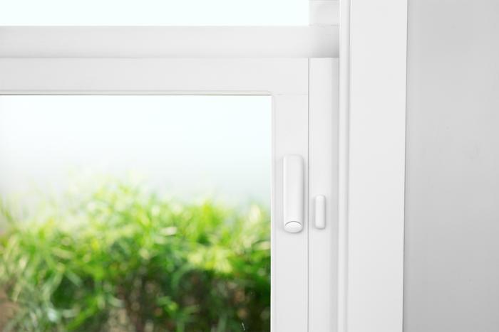 Nest Secure door/window sensor