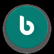 Bix Button Remapper - bxActions