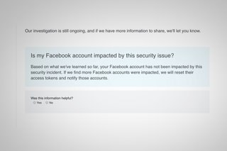Facebook Was Hacked Heres What You Need To Know And Do Now image 3