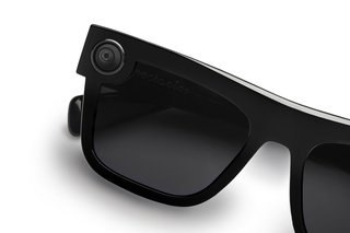These New Snapchat Spectacles Look More Like Normal Sunglasses image 3