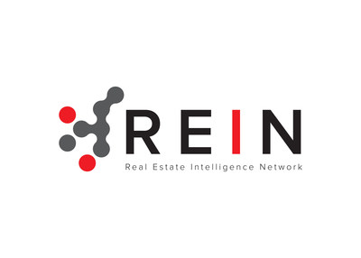 Real Estate Investment Network (CNW Group/Real Estate Investment Network Ltd.)