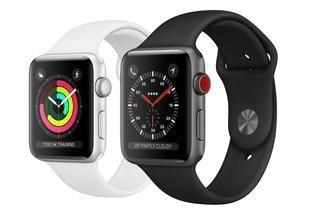 Which Apple Watch image 3