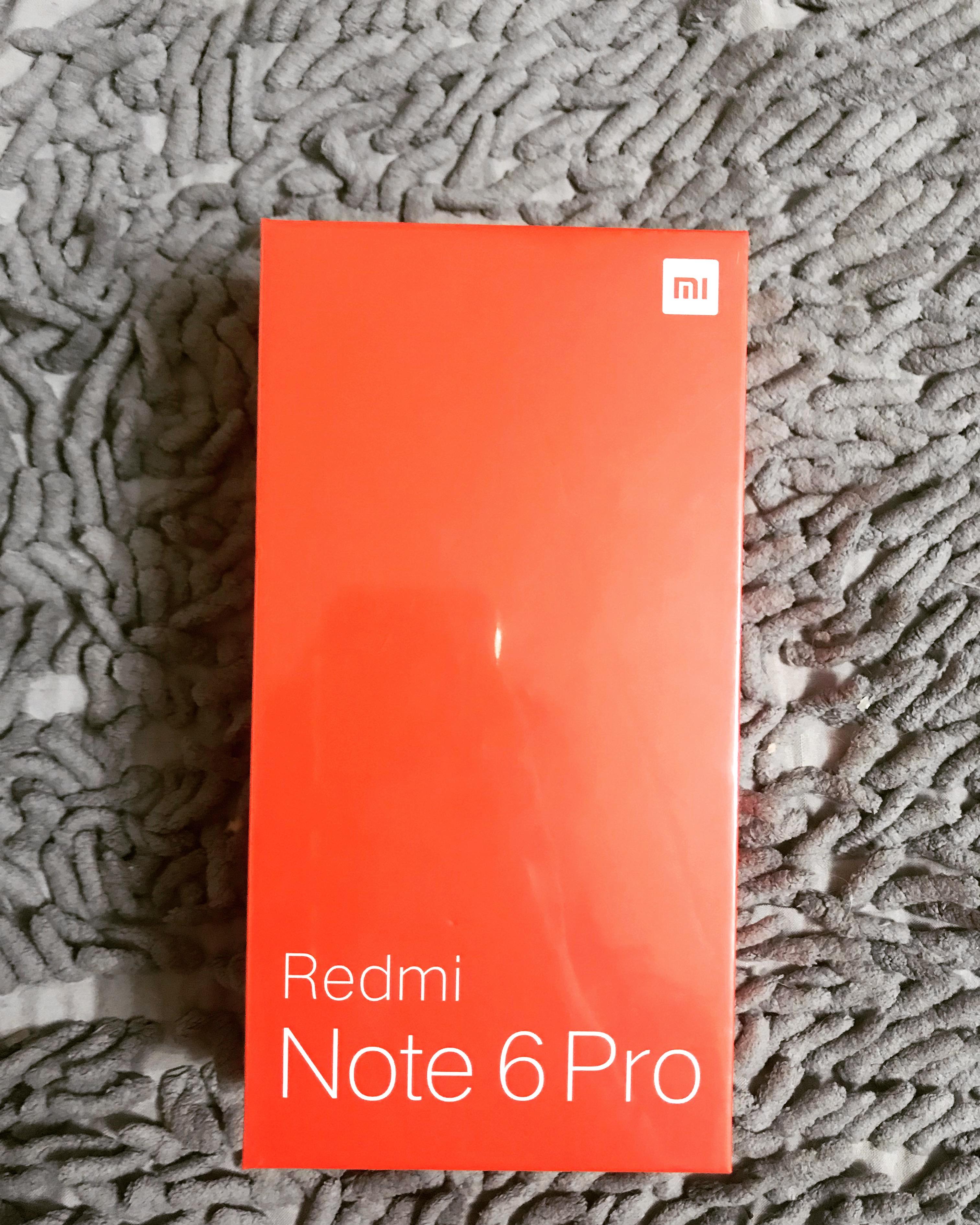 Redmi-Note-6-Pro-1