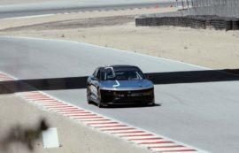 Petroleum Producing Saudi Arabia Lends Lucid Motors 1 billion For Electric Cars