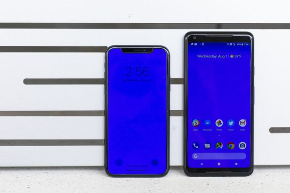 54-samsung-galaxy-s9-and-s9-plus