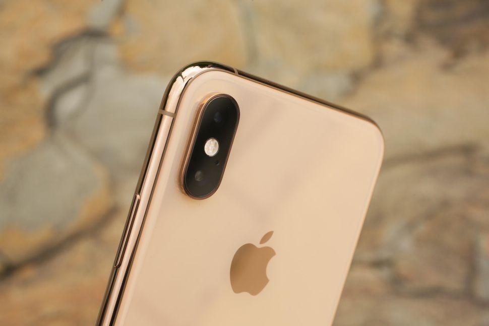 iphone-x-iphone-8-plus-4050