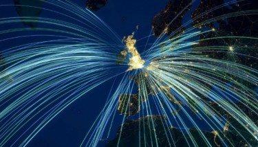 UKEF UK Overseas Export Exports