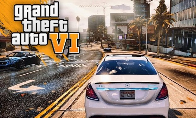 Download Grand Theft Auto Gta 6 Apk Data Obb For Android Phoneweek
