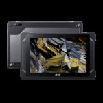 Acer Enduro T1 Et110 31w Reco