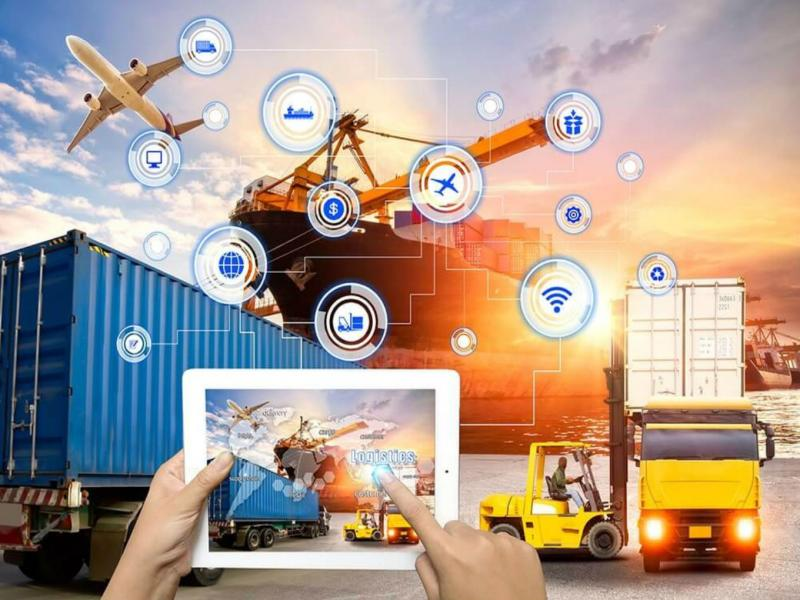 Transportation and Logistics Software Market 2019 With Top