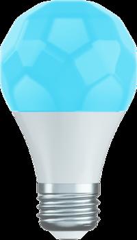 Nanoleaf Essentials A19 Bulb