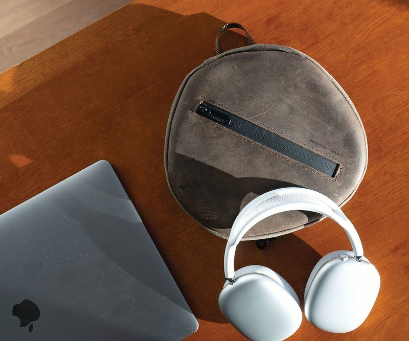 Waterfield Designs Airpods Max Case