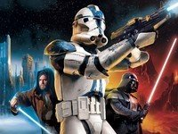 Here are the best Star Wars games available on Xbox