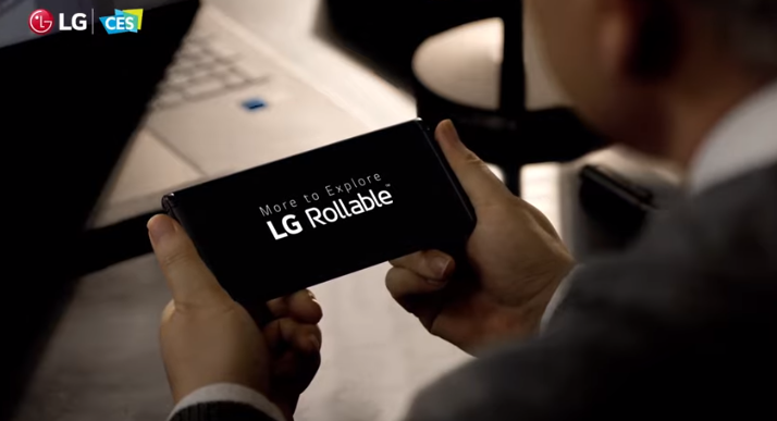 lg-rollable.png