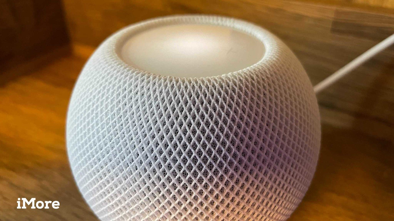Homepod Mini Review