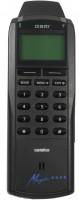 "First phones with a game: Hagenuk MT-2000 <a href=""https://en.wikipedia.org/wiki/File:Hagenuk_mt-2000.jpg"" target=""_blank"" rel=""noopener noreferrer"">image credit</a>"