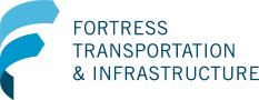Fortress Transportation and Infrastructure Investors logo