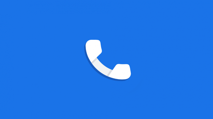 Google Phone could soon record all calls from unknown numbers