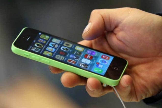 Odisha: All anganwadi workers to get mobile phones