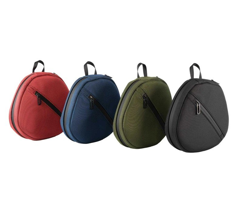 Waterfield Designs Forza Airpods Max Cases