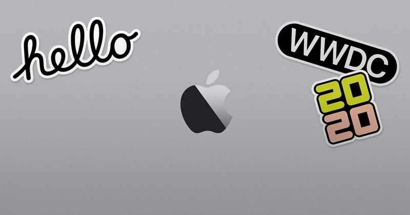 What to expect at WWDC 2021