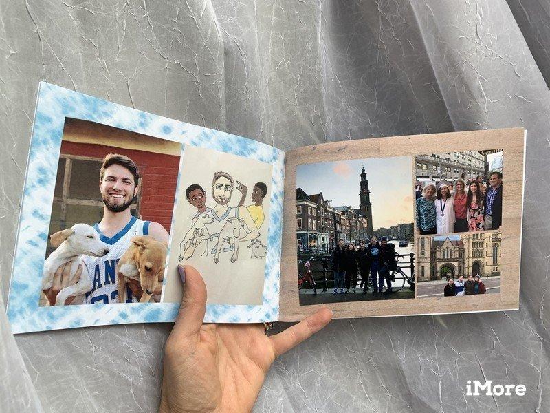 FreePrints Photo Printing