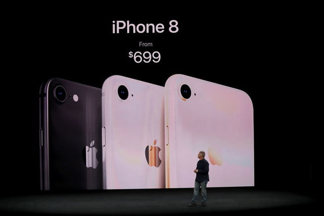 apple iphone a love story 8 1