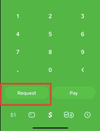 How to Get Money in Cash App
