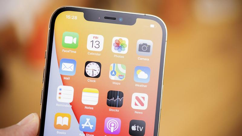 What to expect at WWDC 2021: iOS 15