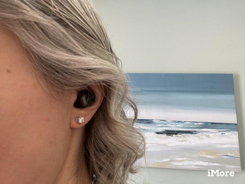 Earfun Free Pro Wireless Headphones Lifestyle