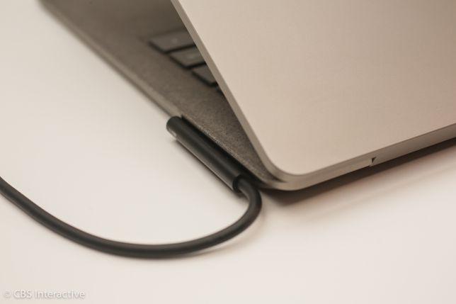 microsoft-surface-laptop-017.jpg