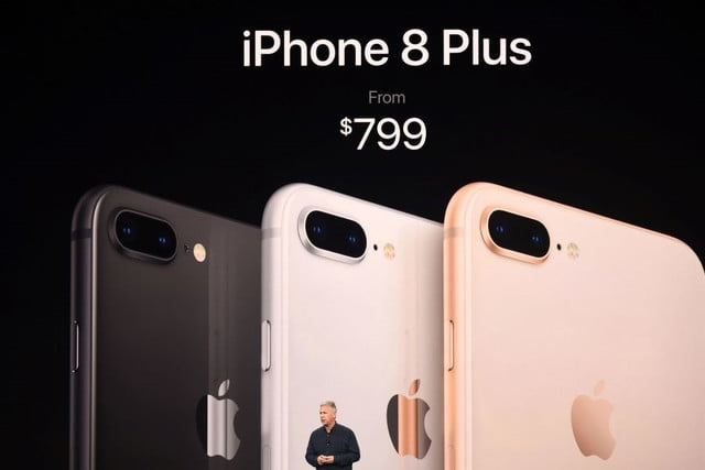 apple iphone a love story 8plus 1