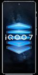 iQOO 7
