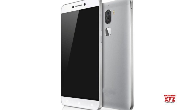 15 crore smartphones shipped in India in 2020: IDC