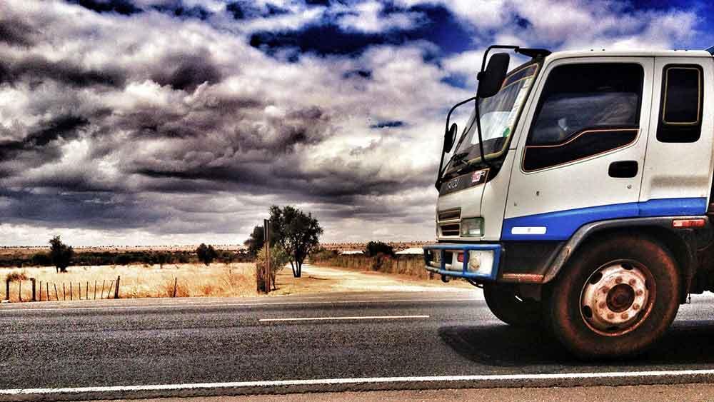 road-street-car-travel-transportation-transport-web